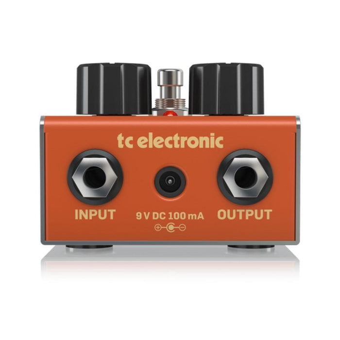 T.C. Electronic Iron Curtain Noise Gate Pedal