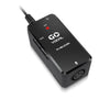 TC Helicon GO Vocal High-Quality Microphone Preamp for Mobile Devices
