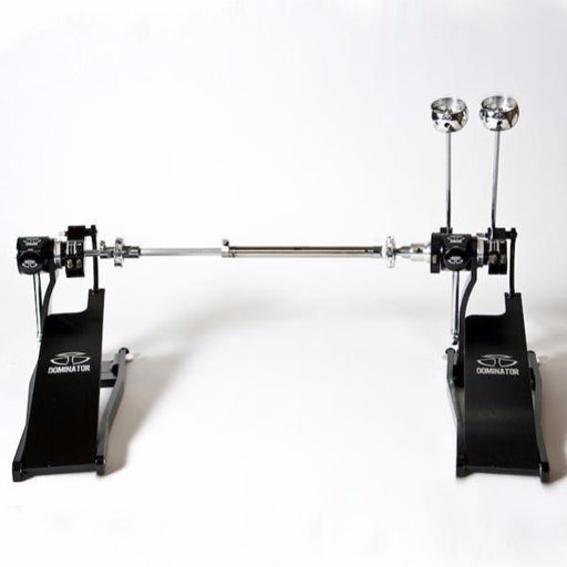 Trick Percussion TRICK Dominator Double Bass Drum Pedal