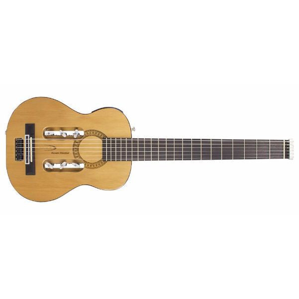 Traveler Escape Classical Acoustic Electric Guitar