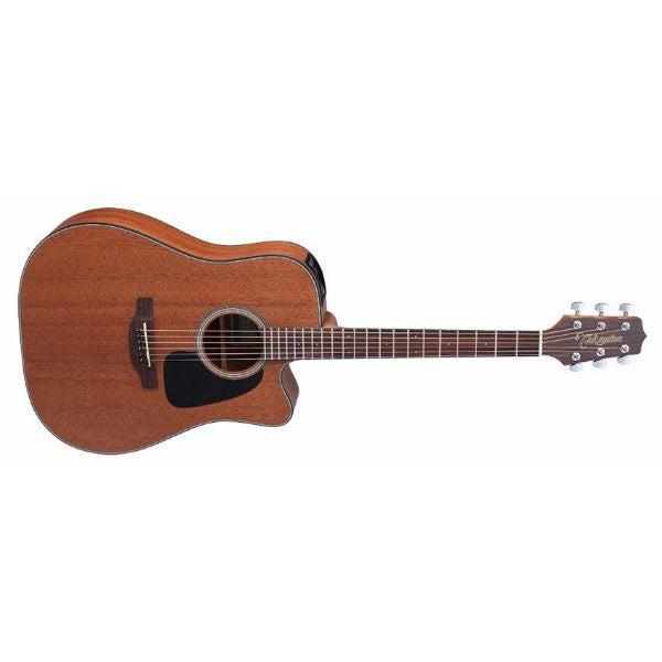 buy takamine gd11mce ns dreadnought acoustic electric guitar online bajaao. Black Bedroom Furniture Sets. Home Design Ideas