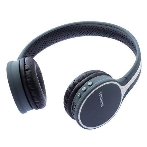 Toshiba RZE-BT180H Wireless Headphone