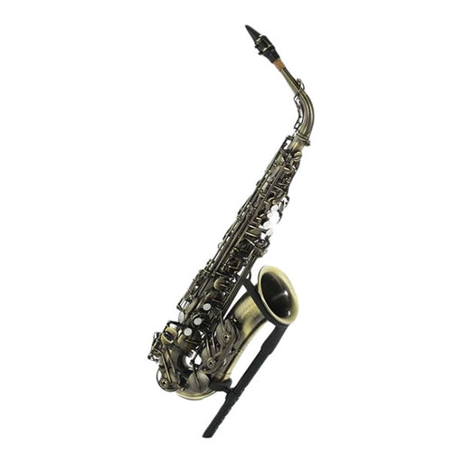Thomann Alto Saxophone - Antique