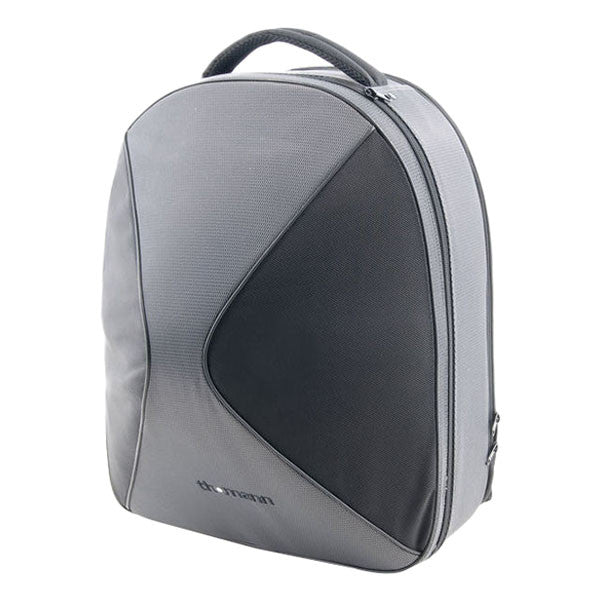 Thomann French Horn Light Case - Grey/Black