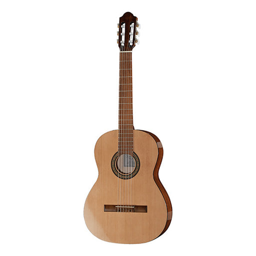 Thomann 4/4 Classical Guitar - Natural