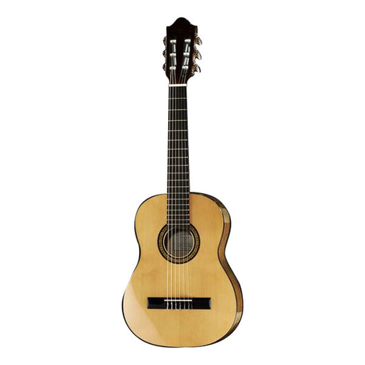 Thomann 1/2 Dreadnought Classical Guitar - Natural