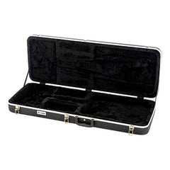 Thomann ABS Electric Guitar Case