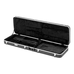 Thomann ABS Electric Bass Case