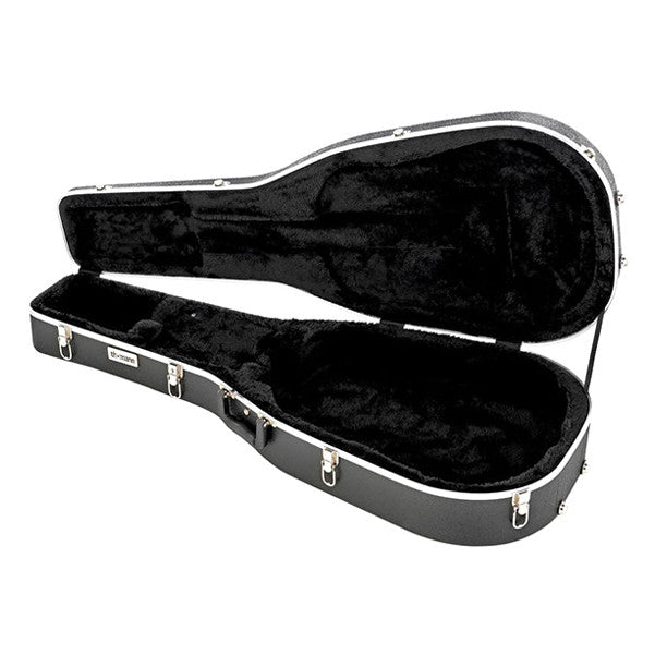 Thomann ABS Western Guitar Case