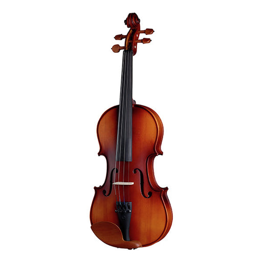 Thomann 4/4 Classic Violin Set