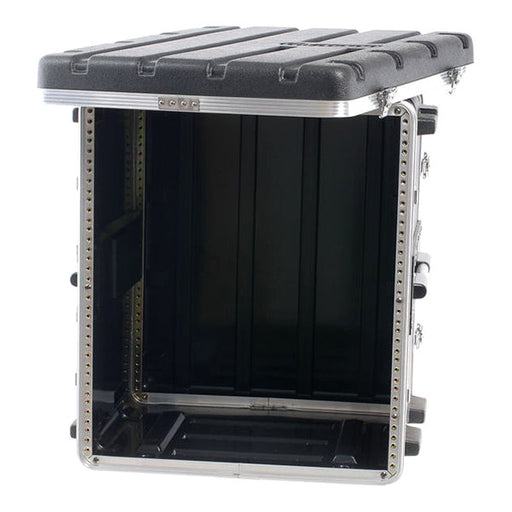 Thomann 12U 19-Inch Rack Case