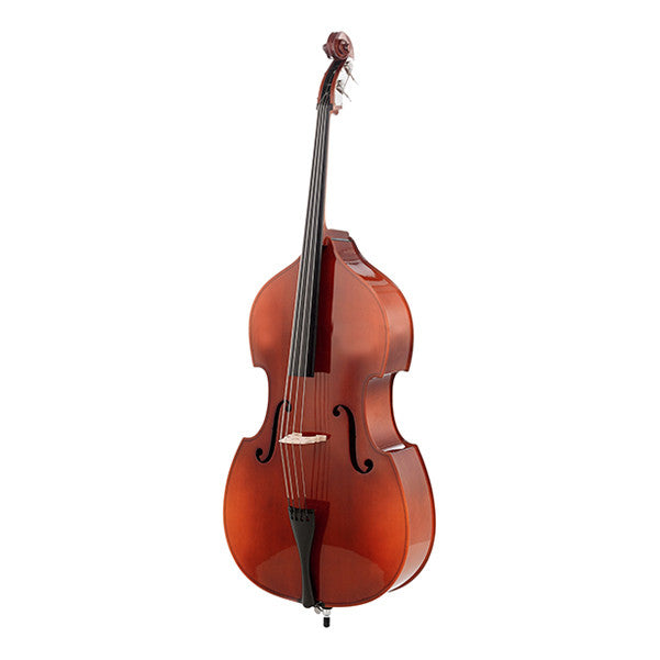 Thomann 11 Europe Double Bass