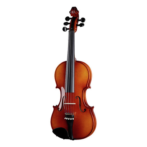 Thomann 5-String 4/4 European Violin