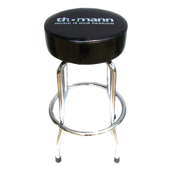 Thomann Music is our Passion Bar Stool