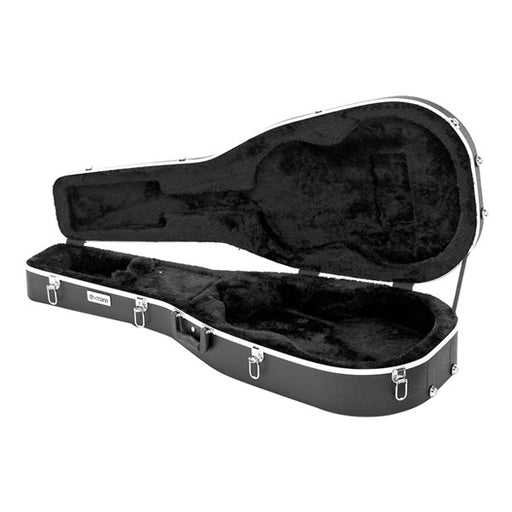 Thomann ABS Classical Guitar Case