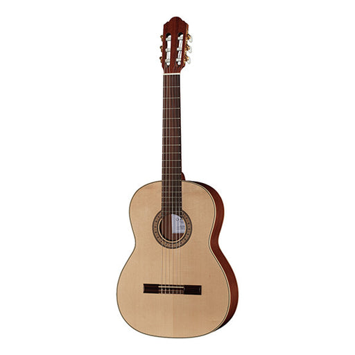 Thomann Classic Natura 4/4 Classical Guitar - Natural Satin