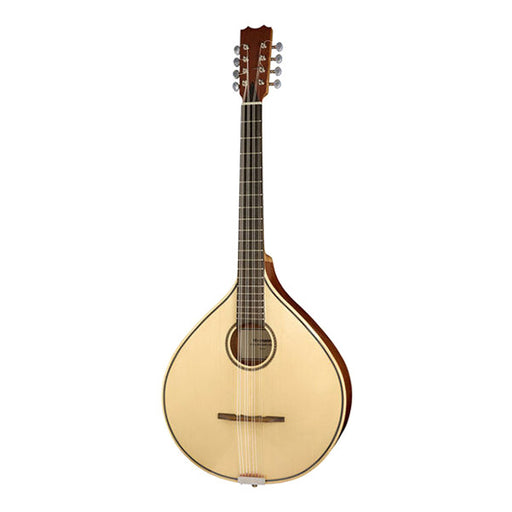 Thomann Standard Octave Mandolin - Natural High Gloss