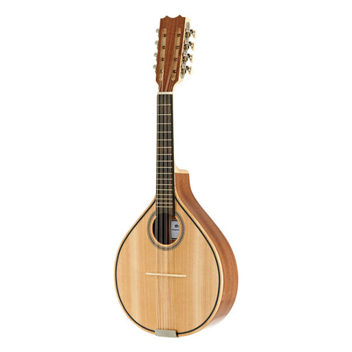 Thomann Standard II Portuguese Mandolin with Slotted Headstock