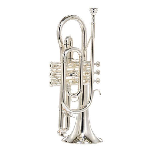 Thomann CR-950 Superior Bb-Cornet