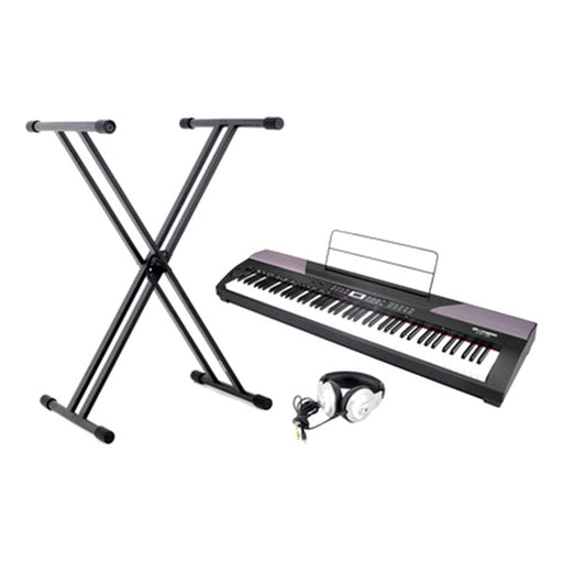 Thomann DP-26 Digital Piano Set