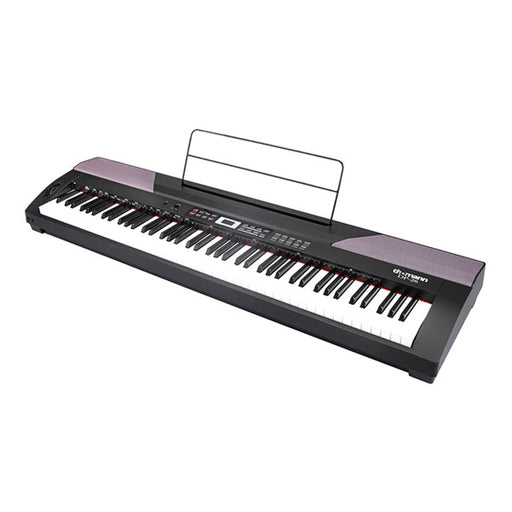 Thomann DP-26 Digital Piano - Black