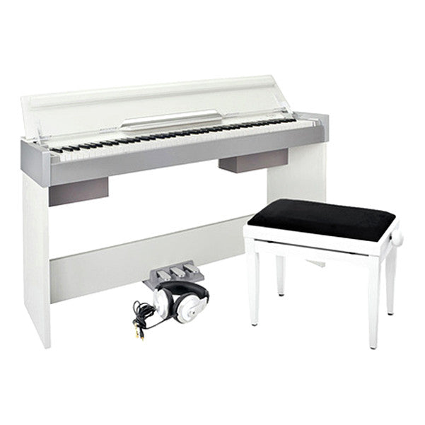 Thomann DP-33 Digital Piano Set