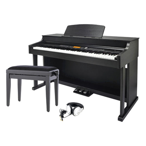 Thomann DP-95 Arranger Digital Piano Set