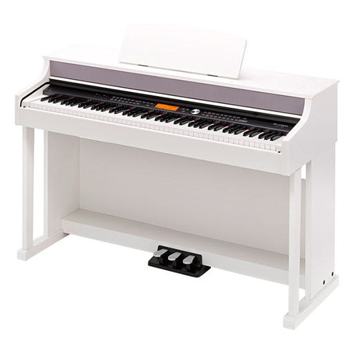 Thomann DP-95 Digital Piano