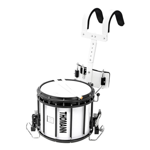 Thomann SD1412 HT Marching Snare Drum