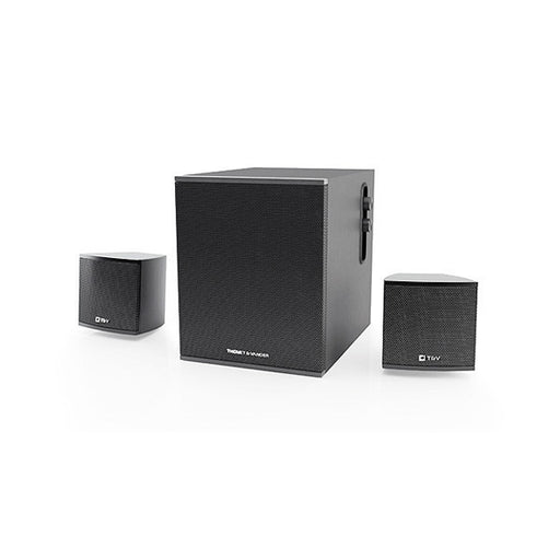 Thonet & Vander Kind Multimedia 2.1 Speaker