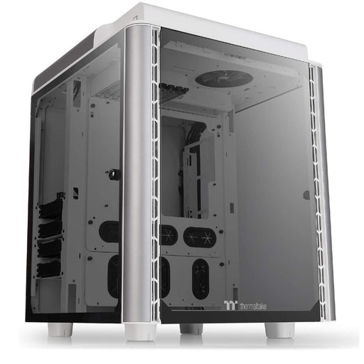 ThermalTake Level 20 HT Full Tower Computer Chassis