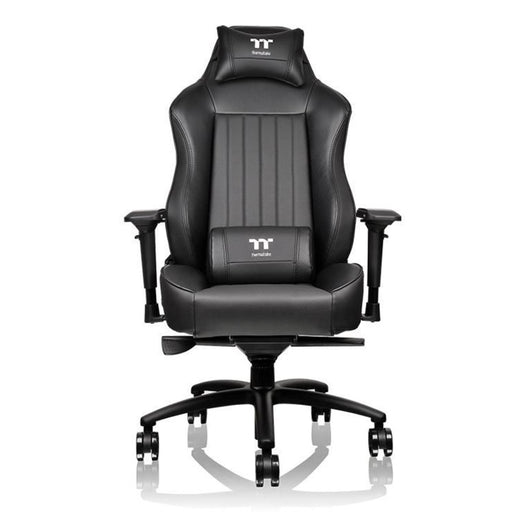 ThermalTake X-Comfort Professional Gaming Chair- Black