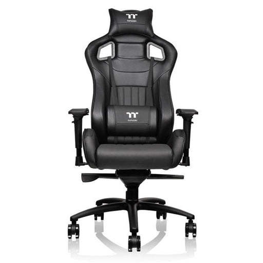 ThermalTake X Fit Series Professional Gaming Chair- Black