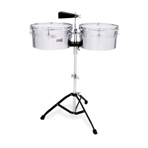 Toca T-PT1314 Player Series Timbales