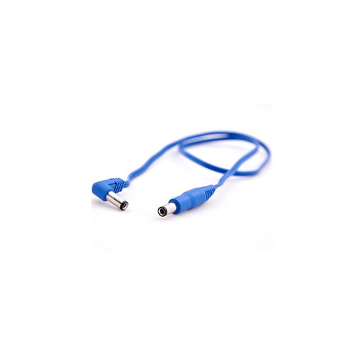 T-Rex AC Cable Blue 2.5mm / 50 cm