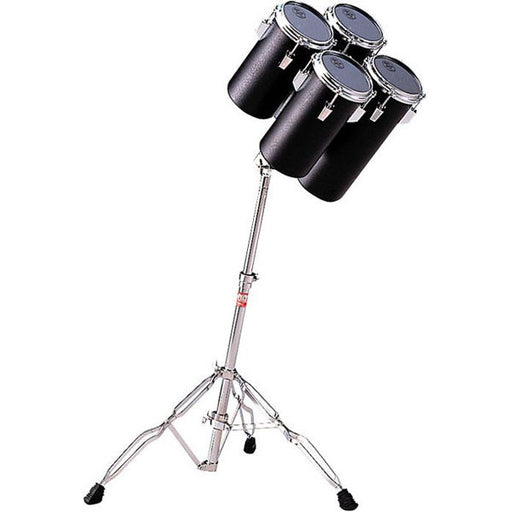 Tama 7850N4H Octobans High Pitch Set - 4 Piece