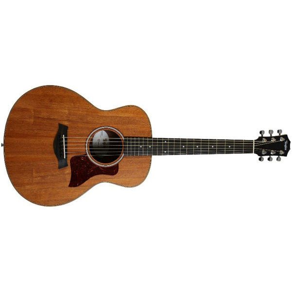 bajaao com buy taylor gs mini mahogany acoustic guitar online india musical instruments shopping. Black Bedroom Furniture Sets. Home Design Ideas