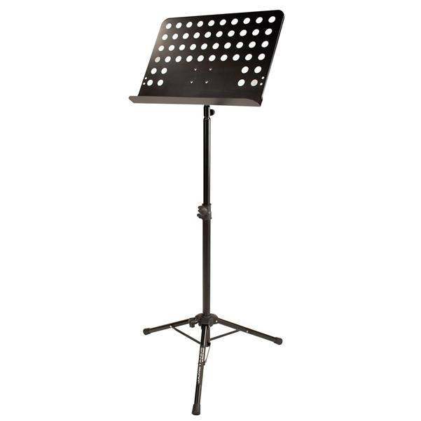Ultimate Support Jam Stands JS-MS200 Allegro Tripod Music Stand