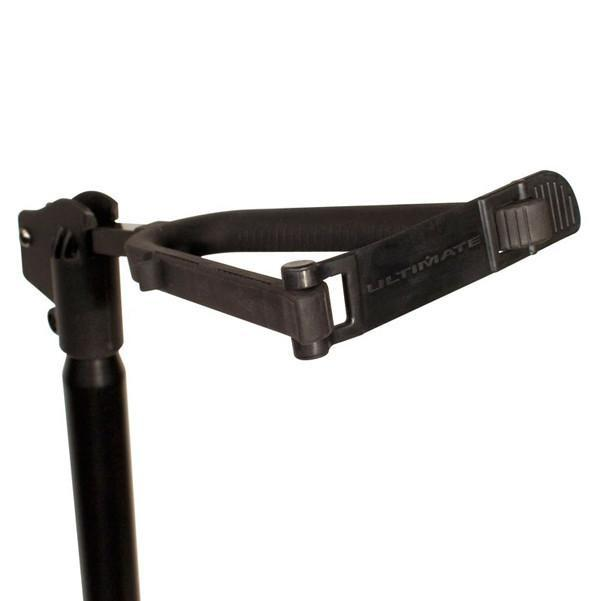 Ultimate Support Genesis Series GS-200 Guitar Stand