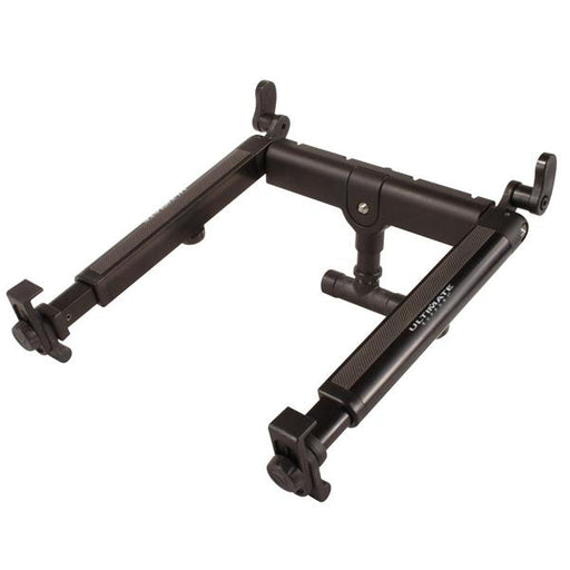 Ultimate Support HYPERMOUNT QR Laptop Stand
