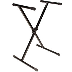 Ultimate Support IQ-1000 Keyboard Stand