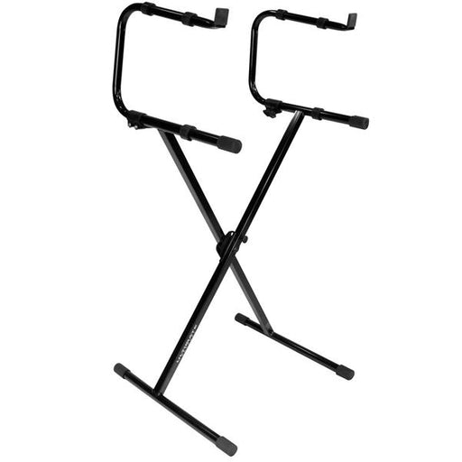 Ultimate Support IQ-1200 Keyboard Stand
