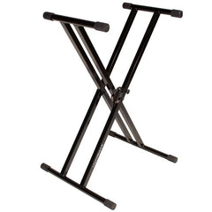 Ultimate Support IQ-2000 Keyboard Stand