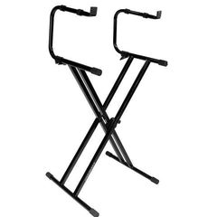 Ultimate Support IQ-2200 Keyboard Stand
