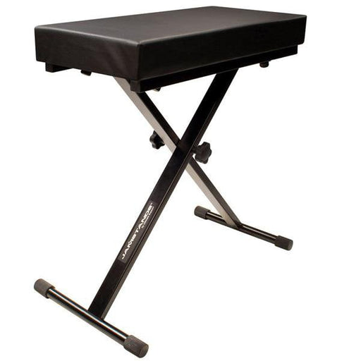 Ultimate Support Jam Stands JS-LB100 Large Piano Bench