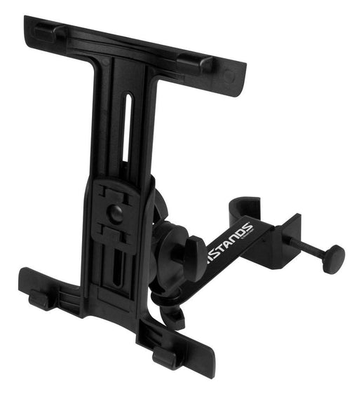 Ultimate Support Jam Stands JS-MNT101 Universal iPad Holder