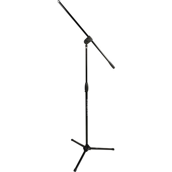Ultimate Support MC-40B PRO Microphone Stand