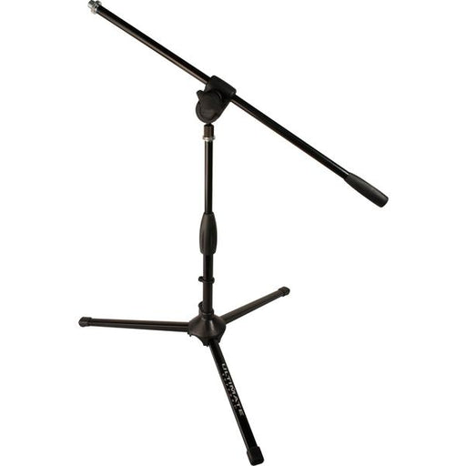 Ultimate Support MC-40B PRO SHORT Microphone Stand