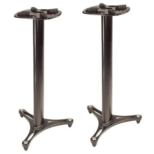 Ultimate Support MS-90/36 Studio Monitor Stand