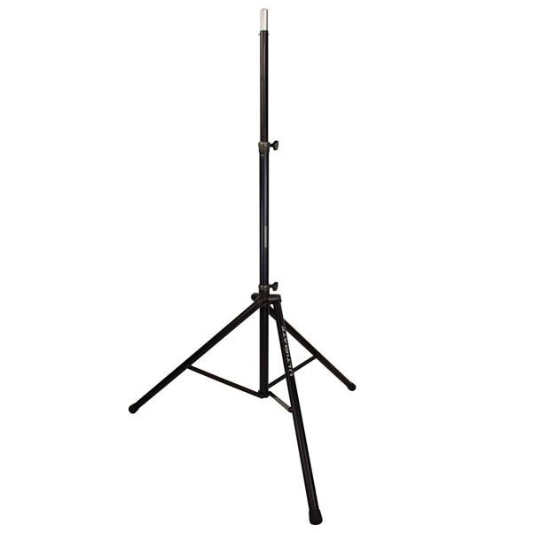 Ultimate Support Orginal Series TS-88B Speaker Stand